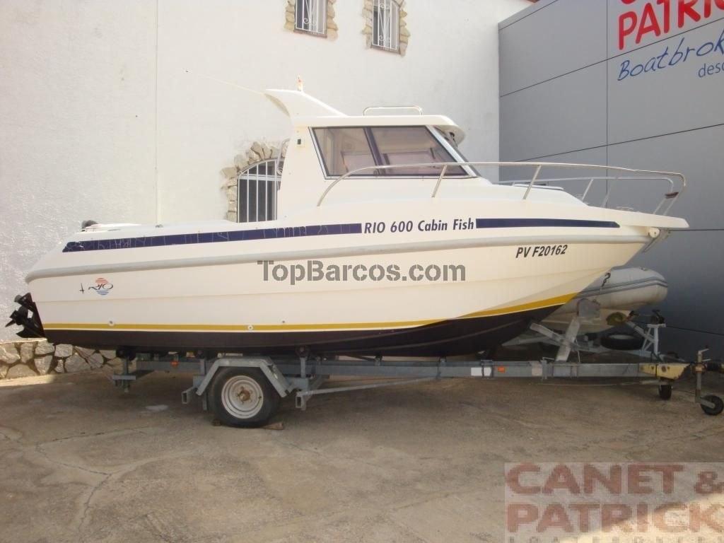 куплю лодку рио